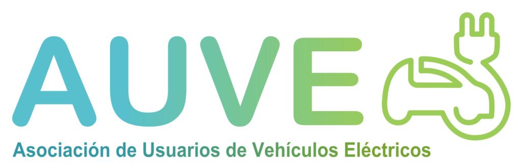 asociacion usuarios vehiculos electricos