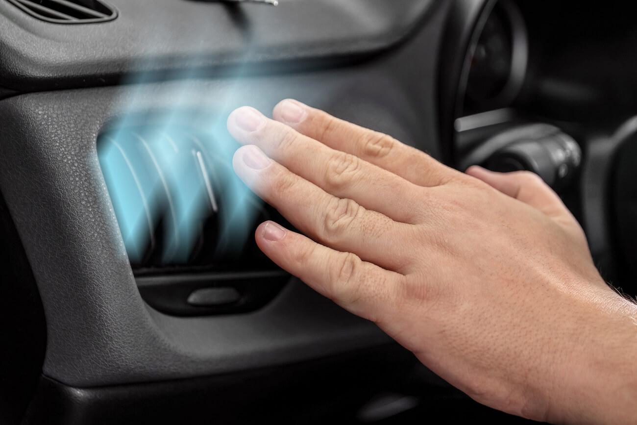 como aumentar autonomia coches electricos