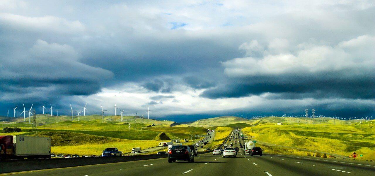 ayudas vehiculos electricos