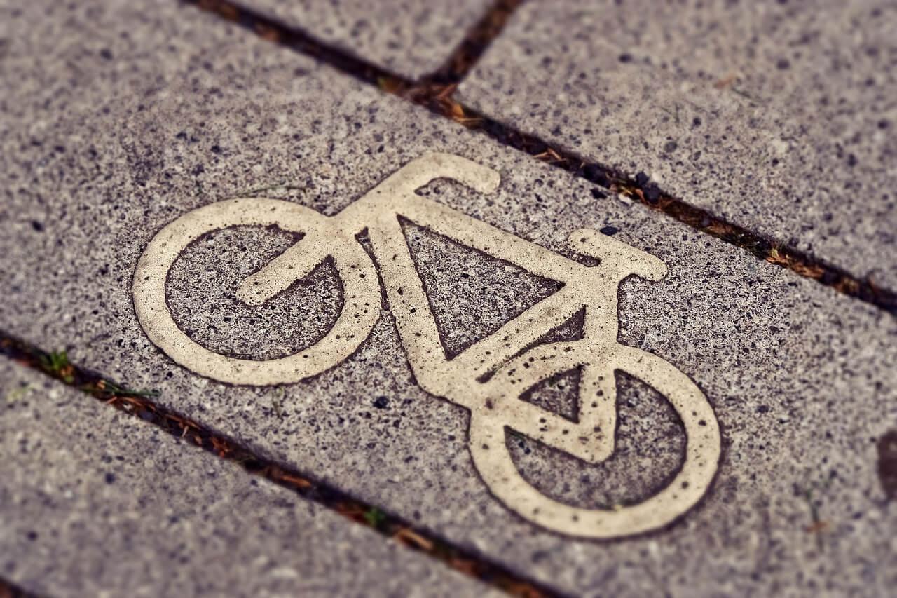 como funciona el bikesharing