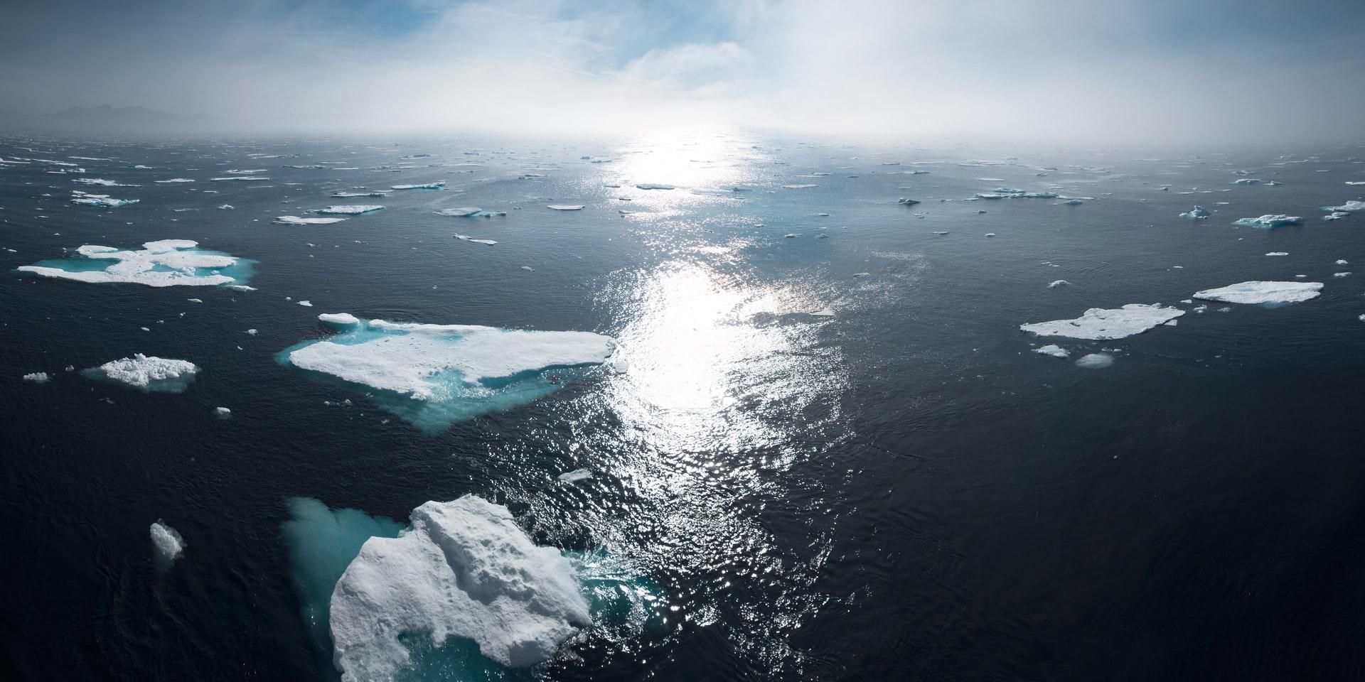 causas efecto invernadero