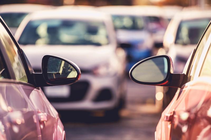 maneras de aumentar autonomia coches electricos