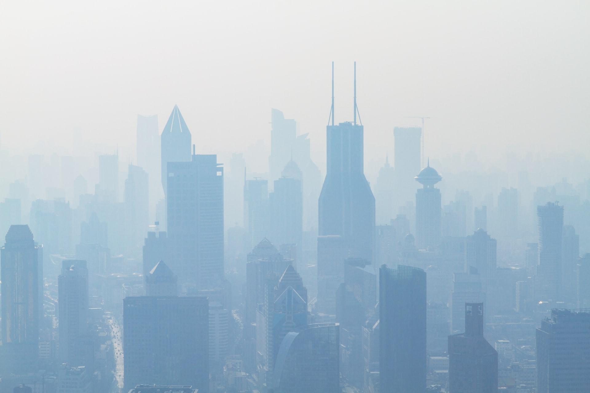 emisiones dioxido de carbono