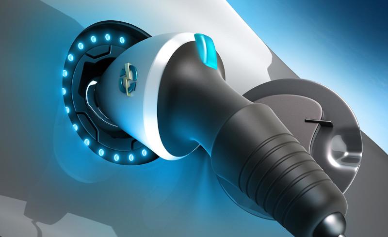 asociacion usuarios automoviles electricos