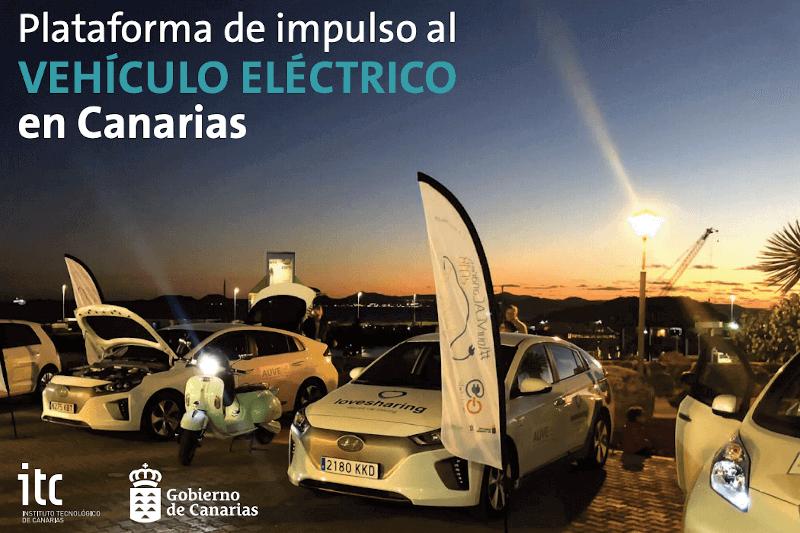 electromovilidad sostenible
