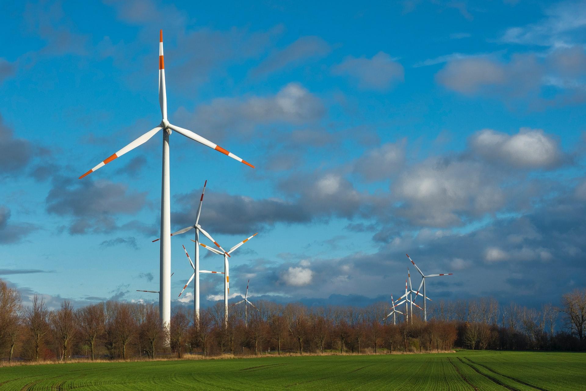 como reducir emisiones co2