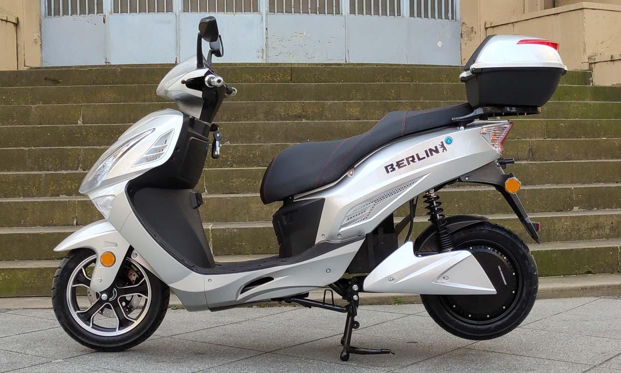fotona mobility berlin