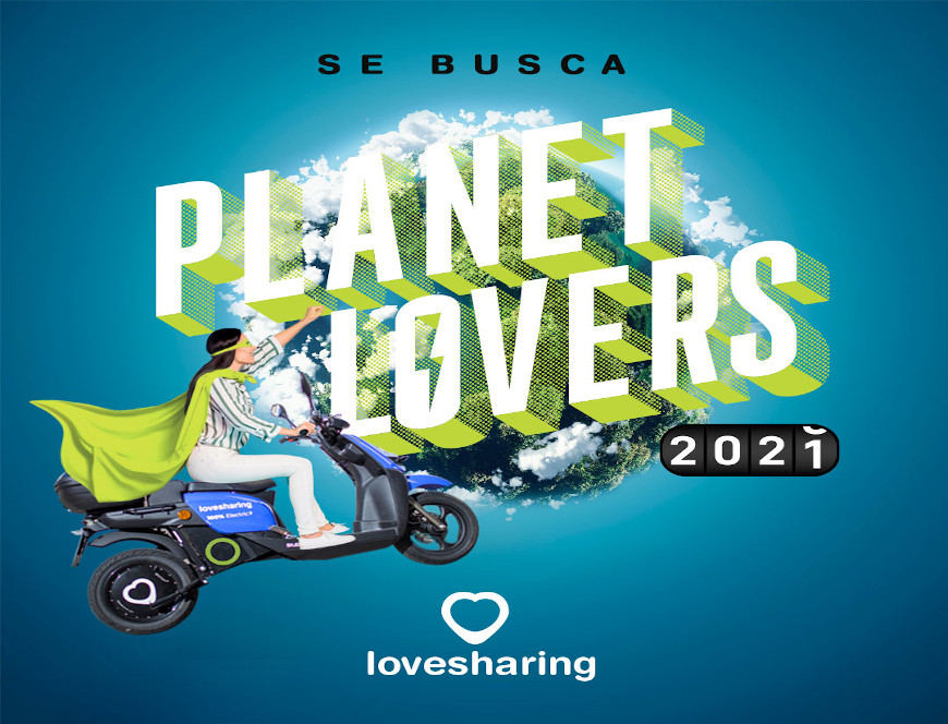 planet lover