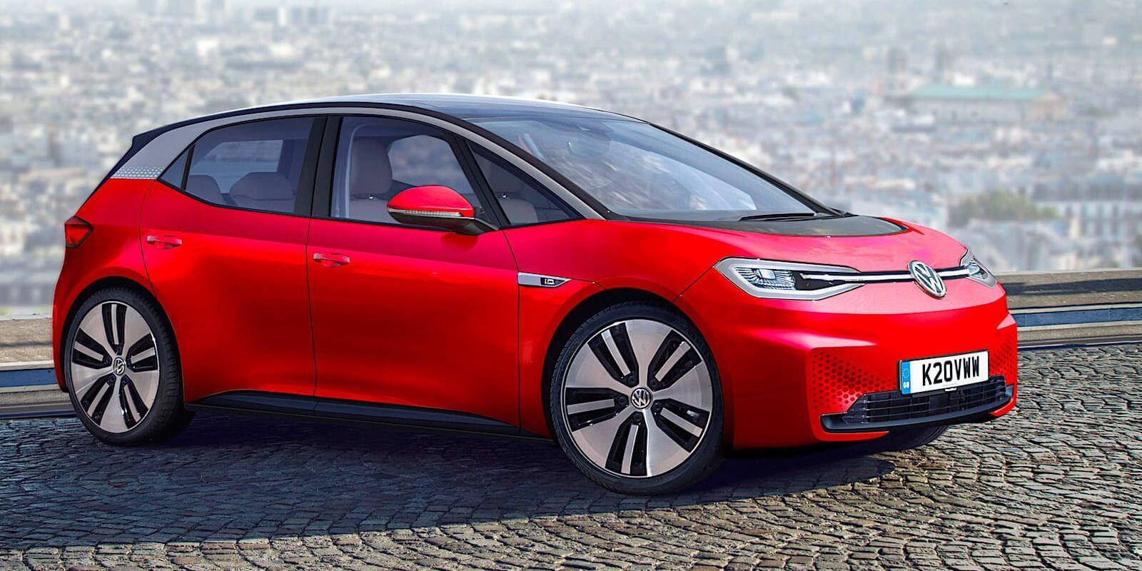 puntos de recarga vehiculos electricos