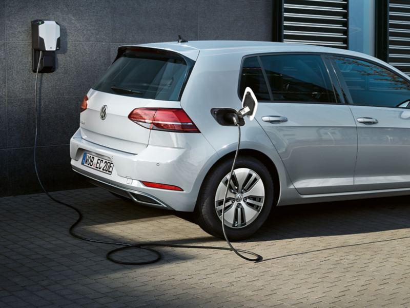 ventajas coche electrico