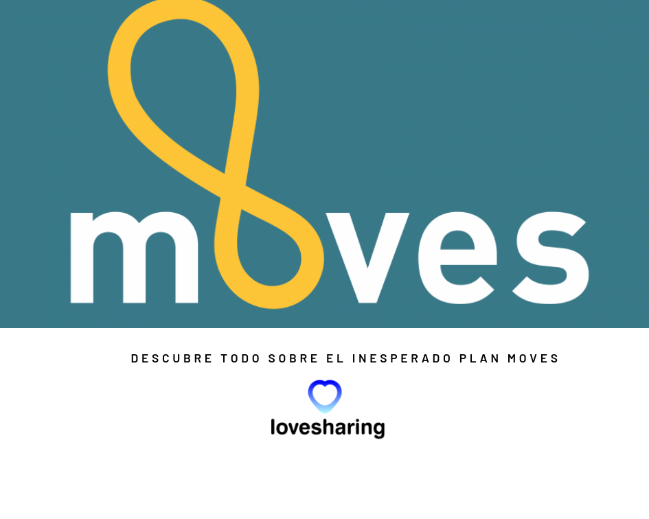 plan-moves